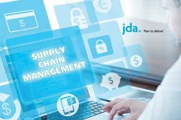 """Showcasing Leading AI and ML Solutions, JDA Predicts """"What's Next in Retail"""" at the NRF BIG Show 2019"""