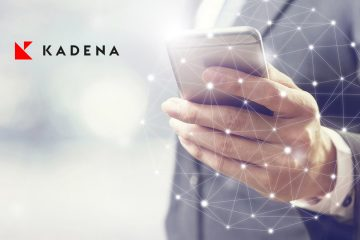 Kadena Launches Free Blockchain-As-A-Service Solution on AWS Marketplace