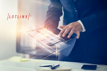 LotLinx Releases The Future of Search Engine Marketing with an AI Powered App for Automotive Dealers