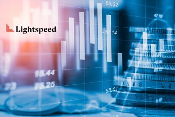 Lightspeed China Partners Closes on $560 Million of Committed Capital