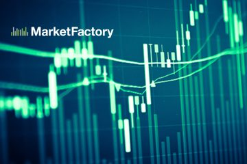 MarketFactory, Inc. Secures Funding from Accel-KKR