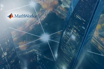MathWorks Accelerates Aerospace Design with MATLAB and Simulink