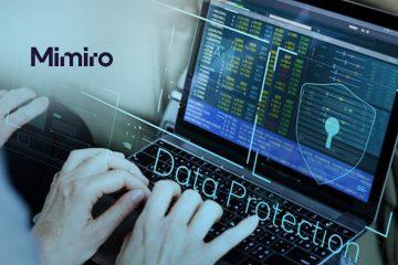 Anti-Financial Crime AI-Platform Mimiro Raises $30 Million to Tackle Terrorist Funding, Money-Laundering and Fraud