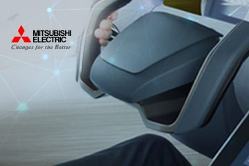 Mitsubishi Electric Develops Cyber Defense Technology for Connected Cars