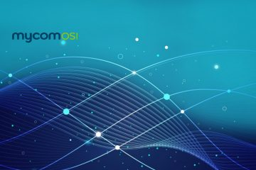 MYCOM OSI to Unveil the Assurance Cloud at MWC 2019