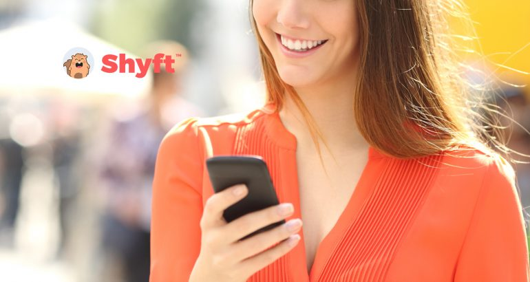 Shyft Technologies and JDA Partner to Optimize Workforce Management Technology with Mobile-First Employee Engagement