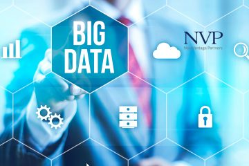 NewVantage Partners Releases 2019 Big Data and AI Executive Survey