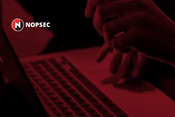 NopSec Announces a New Enterprise Unified VRM Solution