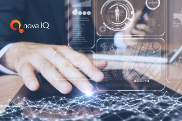 nova IQ: Reimagining the Business Enterprise with AI