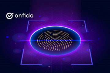 Onfido Launches in France to Meet Growing Demand for Online ID Verification in Fighting Fraud