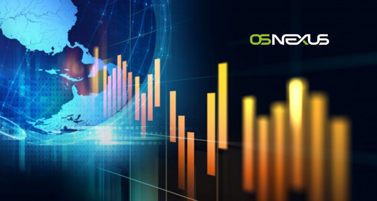 OSNEXUS Announces QuantaStor 5 Featuring Configuration Analytics, Upgraded Scale-Out Object Storage Capabilities, and Ansible Automation