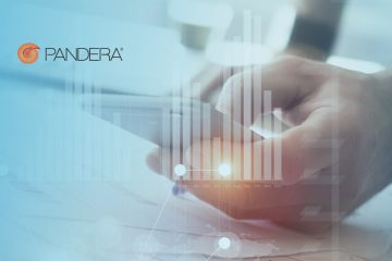 OpsVeda Announces General Availability of Version 8.0 of Its Real-Time Operational Decisions Platform, Including the AI-Powered Assistant Juni