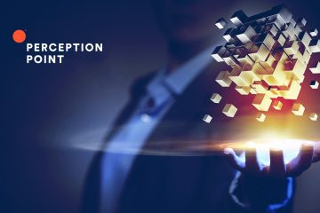 Perception Point Integrates With Box, Leading Cloud Content Management Platform, To Enhance Security And Threat Detection