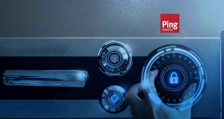 Advanced API Cybersecurity Solution from Ping Identity Protects Organizations Against Growing API Threats