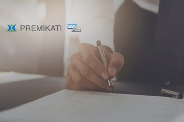 Premikati and SAP Ariba Deliver Enterprise-Class Procurement for SMBs