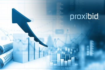 Proxibid Acquires Wavebid, Completes End-To-End eCommerce Platform