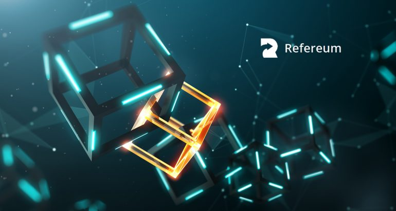 65 Million+ League of Legends Players Can Now Earn Cryptocurrency for Playing via Refereum