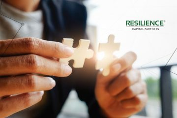 Resilience Capital Partners Acquires TSS Technologies