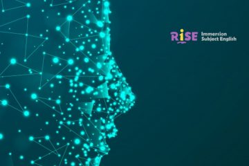 RISE Education Launches One-Stop Intelligent Learning Platform