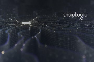 SnapLogic Named a Leader in Strategic iPaaS and Hybrid Integration Platforms by Independent Research Firm