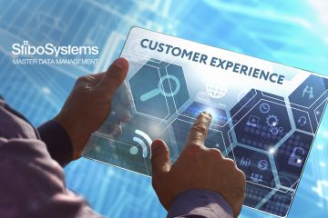 Stibo Systems to Unveil Innovative Customer Successes, Expanded Partnerships and Powerful Product Enhancements at NRF 2019