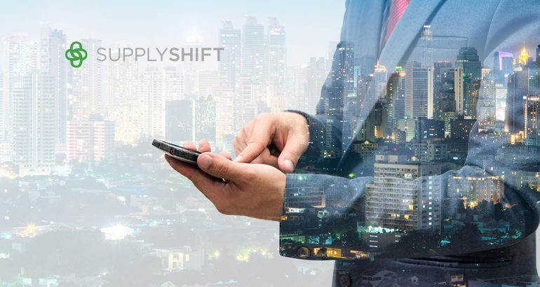 SupplyShift & Ulula Connect Worker Voice to Supply Chain Visibility