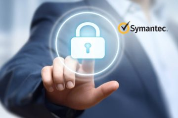 Symantec Appoints Sue Barsamian To Its Board of Directors