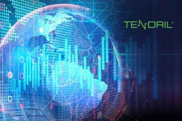 Tendril Acquires Disaggregation-As-A-Service Pioneer EEme