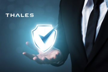 No One is Immune! The 2019 Thales Global Data Threat Report Reveals Digital Transformation Era Is Putting Organizations' Sensitive Data at Risk