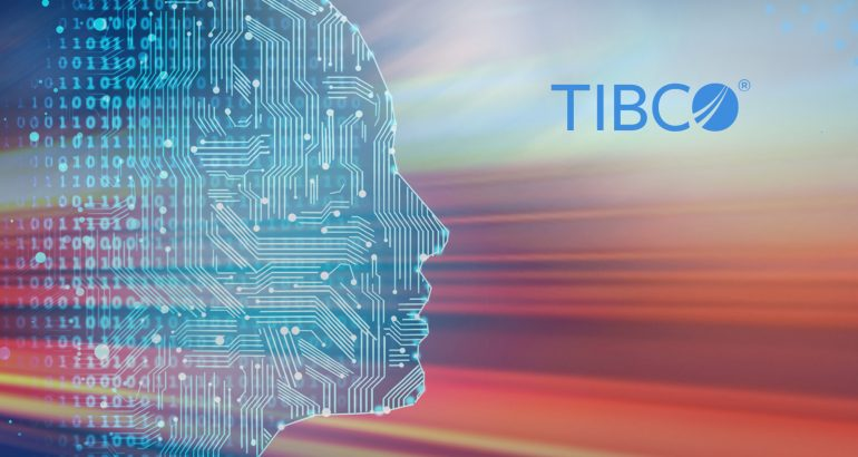 TIBCO Named a Leader by Top Independent Research Firm in iPaaS And Hybrid Integration Platforms, Q1 2019 Report
