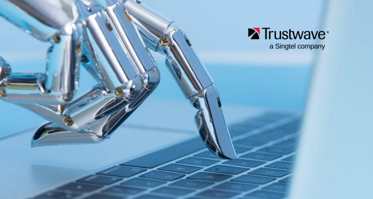 Trustwave Unveils New Advanced Secure Email Gateway for Blended Threats