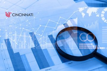University of Cincinnati Center for Business Analytics Announces Keynote Speaker for Analytics Summit 2019