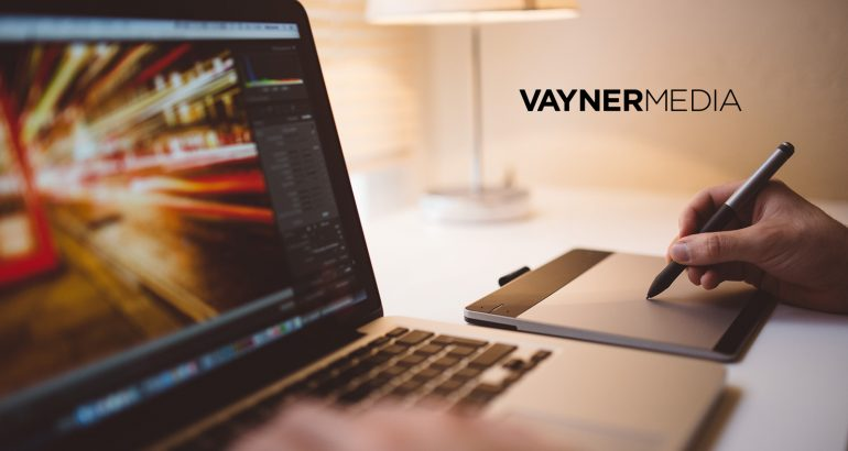 Gary Vaynerchuk and VaynerMedia Announce Newly-Added Speakers and Additional Programming for Second Annual Agent2021 Conference