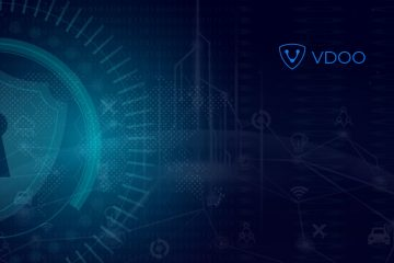 VDOO Releases Runtime Protection Agent for Connected Devices, Completing Its End-To-End IoT Security Solution