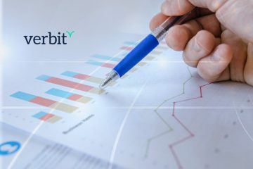 Verbit Raises $23 Million in Series A Funding Round