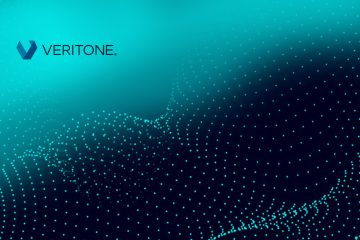 Veritone Announces Expanded Usage of Its AI Platform Among Beasley Media Group Radio Stations
