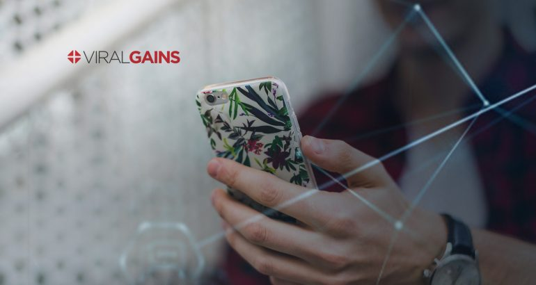 Optimizing Ad Journeys Based On Consumer Sentiment Could Save Millions Finds New Study From ViralGains, MAGNA And IPG Media Lab