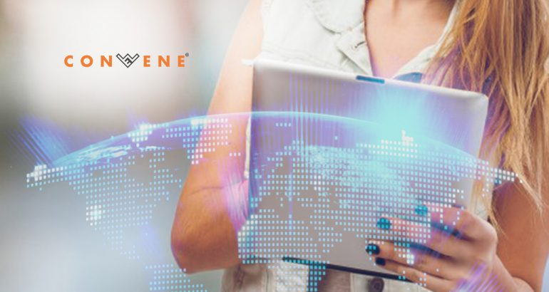 WeConvene Launches Enhanced Event Marketing Tools for All Investor Access Event Organizers