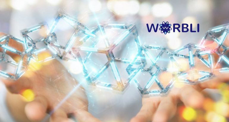 WORBLI Calls 2018 the Year of Substantive Growth in Blockchain and Predicts Global Expansion in 2019