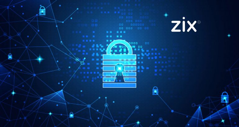 Zix to Acquire AppRiver, Leading Cloud-Based Cybersecurity Solutions Provider