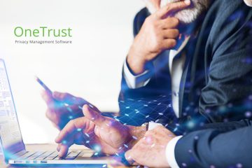 21st Century Fox Chooses OneTrust to Operationalize Global Privacy and Marketing Compliance