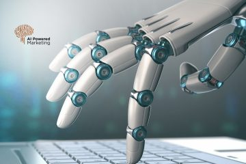 AI Powered Marketing Now Offering Complimentary Consultations
