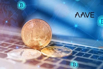 Aave Launches Bitcoin on Its Ethereum-Based Crypto Lending Marketplace ETHLend
