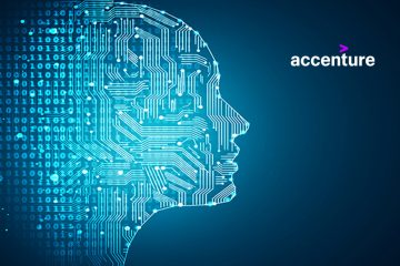 Accenture Launches Applied Intelligence Platform to Help Clients Use AI without Need for Deep Data Science Expertise
