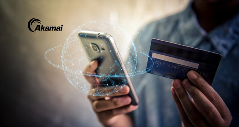 Akamai and MUFG Announce Joint Venture for Blockchain-Based Online Payment Network