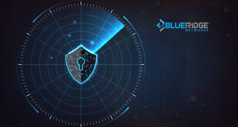AppGuard and Blue Ridge Networks Win Managed Cybersecurity Services Contract with One of the Nation's Largest Public Housing Authorities