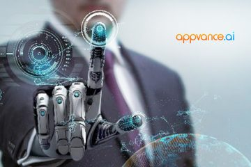 Appvance Announces Issuance of Seminal AI Patent