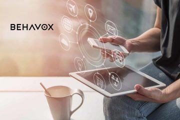 Behavox Announces Full SaaS Offering on AWS and GCP