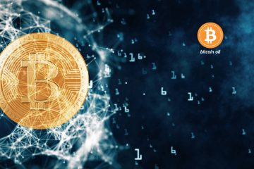 Bitcoin Oil Announces Its Intentions to Go Green and Solve Bitcoin's Energy Consumption Problems
