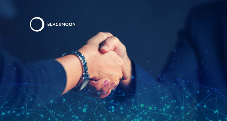 Blackmoon and FintechSauce Form a Strategic Partnership to Create an Assortment of New ETx's